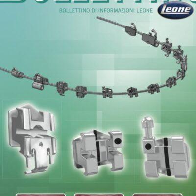 Bollettino-92-600x600