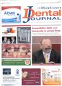 DentalJournal
