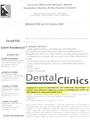 dentalclinicsmini