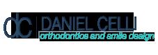 Daniel Celli Ortodonzia | Dentista | Pescara
